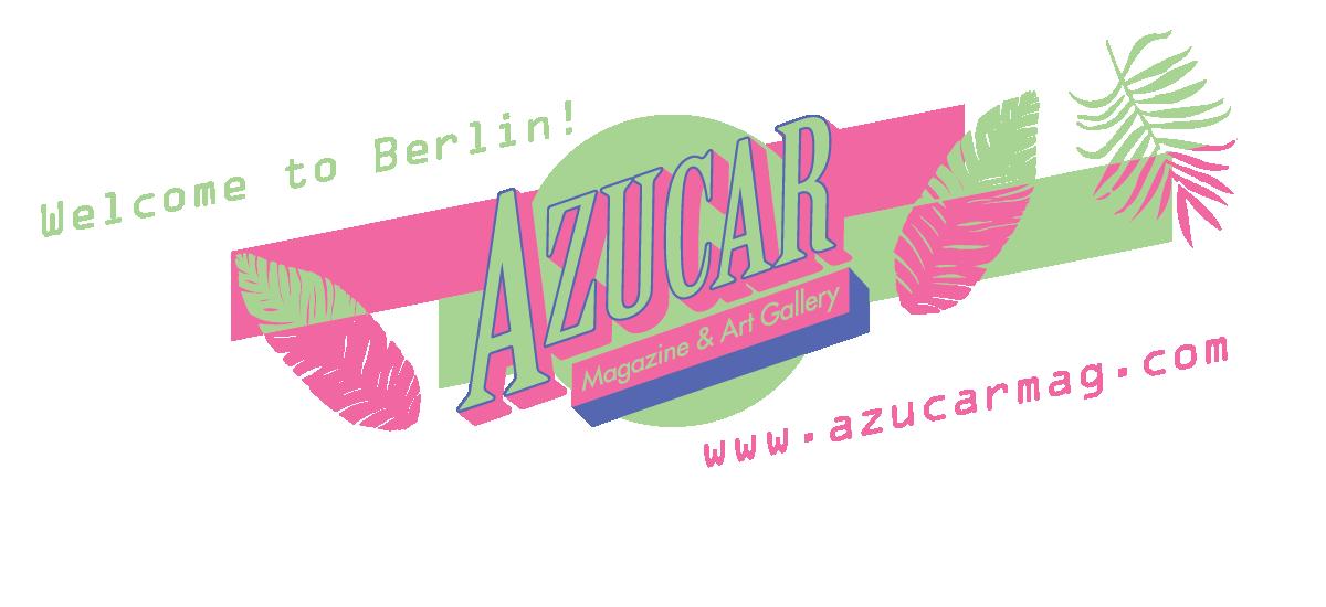 Azucar   Magazine